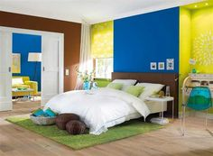 Bedroom Best Bedroom Wall Colors Bedroom Wall Colors Blue