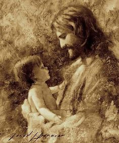 Jesus is lord, king jesus, yeshua jesus, lds jesus christ pictures, jesus l Pictures Of Christ, Pictures Of God, Images Of Christ, Figurative Kunst, Jesus Art, Prophetic Art, Biblical Art, Jesus Is Lord, Jesus Father