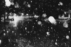 by Sarah Rose Smiley Cool Photos, Beautiful Pictures, I Love Rain, Rain Photo, State Of Grace, A Moment In Time, Black White Art, Fun Shots, Lomography