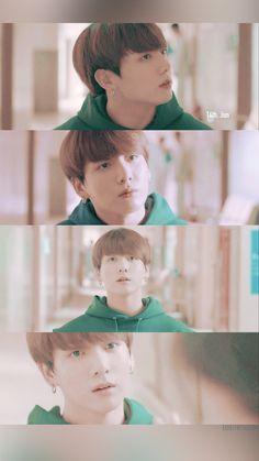 ♡♡♡ #JUNGKOOK #BTS #방탄소년단 #LOVE_YOURSELF Highlight Reel