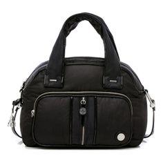 Kipling Kasama shoulder bag, $99