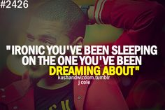 j cole quotes Rapper Quotes, Lyric Quotes, Everyday Lyrics, Quotes For Him, Life Quotes, J Cole Quotes, Lyrics To Live By, Rap Lyrics, Inspirational Quotes Pictures
