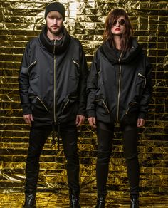 Litfashion www.hushwarsaw.com  #hushwarsaw #hushwrsw #polish #fashion #brand #litfashion #clothing #streetwear
