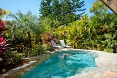 House vacation rental in Anna Maria from VRBO.com! Listing 409371