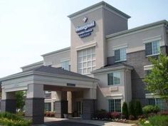 Auburn Hills (MI) Extended Stay America - Detroit - Auburn Hills - University Drive United States, North America Extended Stay America - Detroit - Auburn Hills - U is a popular choice amongst travelers in Auburn Hills (MI), whether exploring or just passing through. The hotel offers guests a range of services and amenities designed to provide comfort and convenience. Service-minded staff will welcome and guide you at the Extended Stay America - Detroit - Auburn Hills - U. Tele...