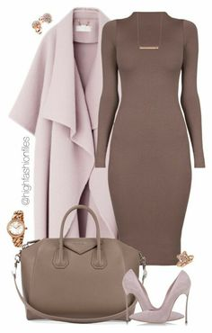 Winter Fashion Trends 2020 for Casual Outfits Mode Outfits, Fall Outfits, Fashion Outfits, Womens Fashion, Fashion Trends, Fashion Ideas, Trending Fashion, Fashion Tips, Hijab Fashion