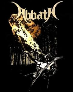 Black Death, Metal Art, Heavy Metal, Artwork, Heavy Metal Music, Work Of Art, Auguste Rodin Artwork, Artworks, Metal Yard Art