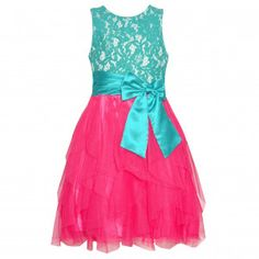 b084a9f7b3 New Arrival Dresses   Outfits - Sophia s Style