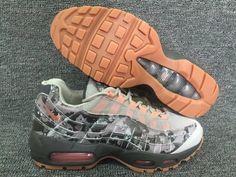 Nike W Air Huarache RN Ultra Jaquard Premium Sneakers Damen Schuhe NEU