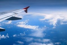Avoiding Medical Crisis During a Plane Travel