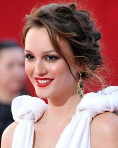 61st Annual Primetime Emmy Awards  #lasvaskas #LV #beauty #hairstyle #fashionista #fashion #tip #chic #summer