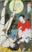 「Takato Yamamoto」の画像検索結果