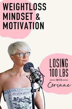 Weight Loss Program, Weight Loss Tips, Loose 100 Pounds, Motivational Pictures, Get Healthy, Healthy Eating, Need To Lose Weight, Weight Loss For Women, Diet And Nutrition