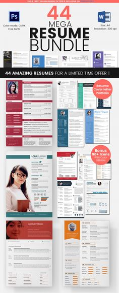 10 best bibliography templates images in 2016