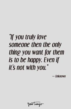 Loving Someone Quotes, Life Quotes Love, Happy Quotes, Quotes To Live By, Inspire Quotes, Beautiful People Quotes, Being There For Someone Quotes, If You Love Someone, Beautiful Life