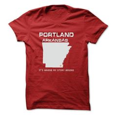 Portland-AR01 #city #tshirts #Portland #gift #ideas #Popular #Everything #Videos #Shop #Animals #pets #Architecture #Art #Cars #motorcycles #Celebrities #DIY #crafts #Design #Education #Entertainment #Food #drink #Gardening #Geek #Hair #beauty #Health #fitness #History #Holidays #events #Home decor #Humor #Illustrations #posters #Kids #parenting #Men #Outdoors #Photography #Products #Quotes #Science #nature #Sports #Tattoos #Technology #Travel #Weddings #Women