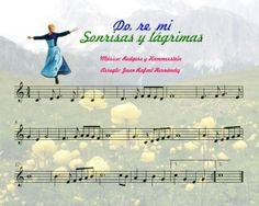 Sonrisas Music Class, Music Is Life, Violin Sheet Music, Music For Kids, Teaching Music, Sound Of Music, Ukulele, Musicals, Songs