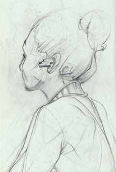 Теги. рисунки пожар огонь картинки. нарисованные девушки карандашом.