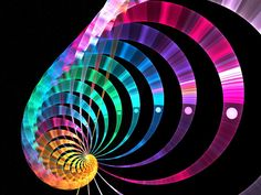linear7 by Craig-Larsen.deviantart.com on @deviantART