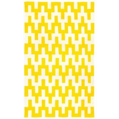 1000 Images About Yellow Grey White On Pinterest Dhurrie Rugs Bathroom