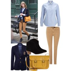 wear it like Taylor Taylor Swift, Shoe Bag, Polyvore, How To Wear, Stuff To Buy, Shopping, Collection, Design, Women
