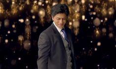http://www.latest-entertainment-news.com/wp-content/uploads/2015/07/Shahrukh-Khan-23yrs.jpg