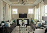 Inspired Living - Photos by Masterpiece Interiors, Inc. | Wayfair