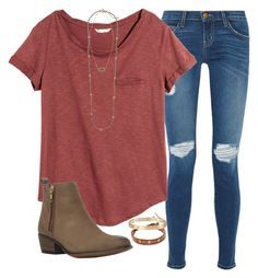1000+ ideas about Simple Casual Outfits on Pinterest | Outfits ...