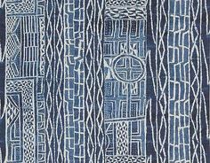 textile indygo - Szukaj w Google