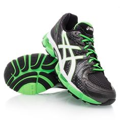 nike free 5.0 run - 1000+ images about Sports on Pinterest | Men Running Shoes, Nike ...