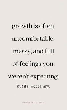 Motivacional Quotes, Words Quotes, Best Quotes, Journey Quotes, Dream Quotes, Craft Quotes, Quick Quotes, Reminder Quotes, Positive Quotes For Life Encouragement