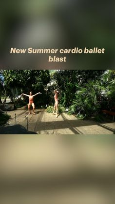 Ballet Barre, Ballet Tutu, Ballet Dancers, Fitness Goals, Fitness Motivation, Cardio, Ballet Workouts, Summer, How To Become
