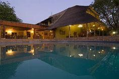 Cheap hotels, flights and holidays from Travel Republic Kruger National Park, Cheap Hotels, South Africa, Places To Visit, Mansions, World, House Styles, Outdoor Decor, Holiday