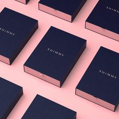We created the name, brand strategy, visual identity, art direction, photography and tone of voice for this fashion start up. #logodesign #logo #branding #packaging #fashionbranding