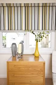 roller blinds - Google Search