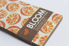 Bloom Everlasting Chocolate: Biodegradable Plant-growing Packaging!