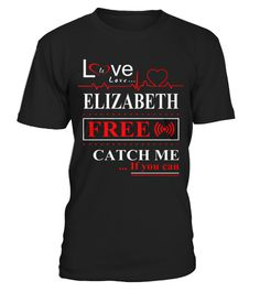 # Best Elizabeth front 6 Shirt .  tee Elizabeth-front-6 Original Design.tee shirt Elizabeth-front-6 is back . HOW TO ORDER:1. Select the style and color you want:2. Click Reserve it now3. Select size and quantity4. Enter shipping and billing information5. Done! Simple as that!TIPS: Buy 2 or more to save shipping cost!This is printable if you purchase only one piece. so dont worry, you will get yours.