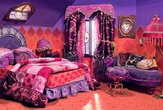 1000 Images About New Room Inspiration Princess Jasmine Moroccan