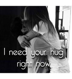 Love Messages for her,Love Quotes for her ,Sweet Messages for her her,romantic quotes Love Messages For Her, Sweet Messages, Love Quotes For Her, New Quotes, Quotes For Him, Girl Quotes, Missing Quotes, Hindi Quotes, Qoutes