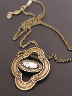 Samantha Wills necklace - Jewellery Haul