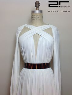 Www.espaciodenovias.com #novias,#madrinas,#wedding,#dress,#espaciodenovias