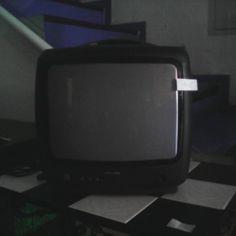 tv-philips-37x40x45 10€