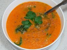 Thing 1, Loosing Weight, Thai Red Curry, Ethnic Recipes, Kitchen, Youtube, Fun, Weight Loss, Cooking