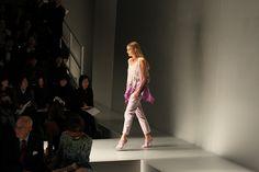 #fashion-ivabellini Irene's Closet - Fashion blogger outfit e streetstyle: Armani, Pucci, Blumarine, Just Cavalli, Iceberg e Laura Biagiotti SS 2013