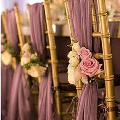 #wedding #bride #groom #gelin #damat #gelinmakyaji  #gelinsaçı  #gelinçiçeği  #davetiye #hediyelik #nikahşekeri #masanumaratörü #düğünfotoğrafçısı #kına #henna #honeymoon #düğün