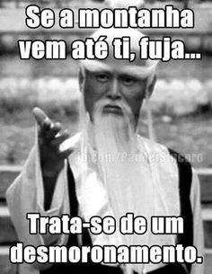 rsrs....Boa !