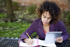Tips for Writing an APA Paper