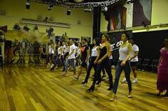 Image result for Pacific Runway Fashion Show - PRFS Models workshop organised by Maz with  Jessica Chan as trainer