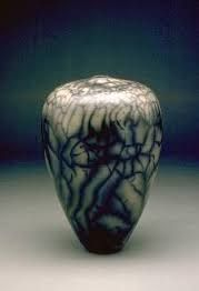 Image result for david roberts ceramics