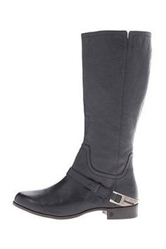 http://www.exactknockoff.com/cheap-ugg-boots-c-1.html  cheap ugg boots online outlet , large discount sheepskin ugg boots,